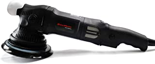 Maxshine M21 Pro DA Dual Action Polisher
