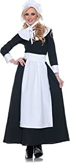 Best amish family costumes Reviews