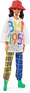 Barbie Muñeca BMR 1959 (Mattel GNC48)