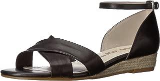 Best anne klein sandals iflex Reviews