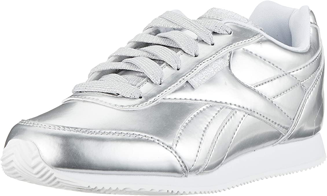 Reebok Girls Royal Classic Jogger 2.0 Sneaker