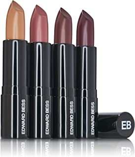 Wonderfully Wearable Nudes Lip Outfit