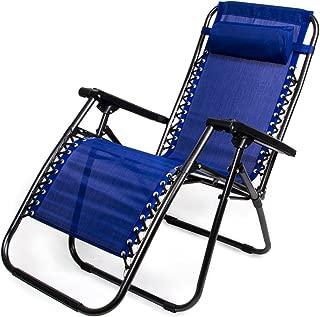 Best kozyard lounge chair Reviews