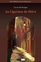 As Lágrimas de Shiva (Em Portuguese do Brasil)