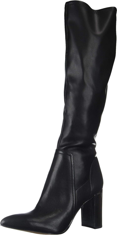 Franco Sarto Womens Kolette2 Fashion Boot