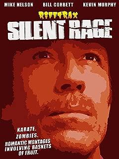 RiffTrax: Silent Rage