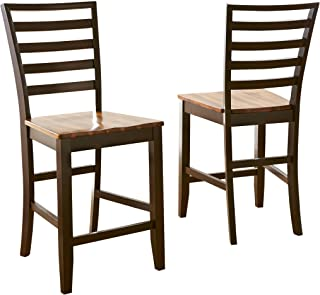 Best Abaco Furniture of 2020 – Top Rated & Reviewed