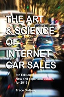 Best internet auto sales training Reviews