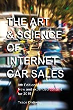 Best internet sales for dummies Reviews