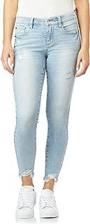 Best vintage skinny jeans Reviews