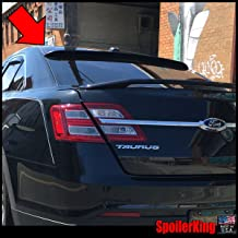 Spoiler King Roof Spoiler XL (380R) Compatible with Ford Taurus 2010-on