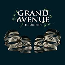 Best grand avenue the outside Reviews