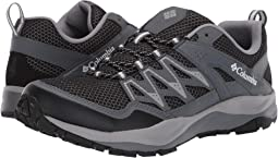762cc996e438 Men s Columbia Sneakers   Athletic Shoes + FREE SHIPPING
