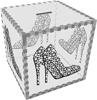 Best high heel shoe piggy bank Reviews