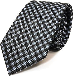 Black Bear Ride A Bike Riding Cravatte da uomo Novit/à Cravatta//Cravatte da collo Regali di moda per cravatte