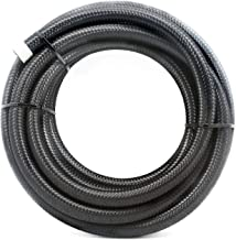 Best 1 2 fuel line hose Reviews