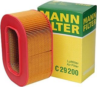 Mann Filter C29200 Luftfilter