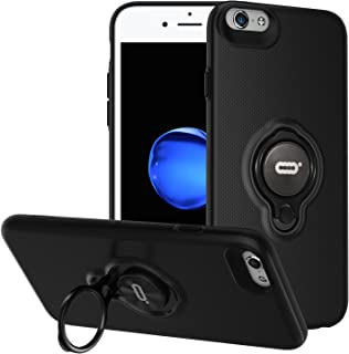 Best iphone 6 ring case Reviews