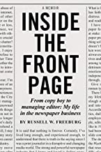 Inside the Front Page