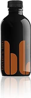 Bitters Lab, Apricot Vanilla