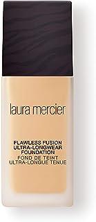 Laura Mercier Flawless Fusion Ultra-Longwear Foundation, 1N2 Van, 1 Fl Oz