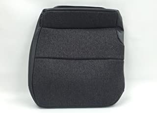 isuzu npr replacement driver seat