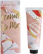 Illume Coconut Milk Mango Hand Creme