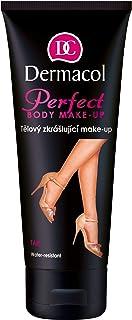 Perfect Body make-up | dermacol (Tan)