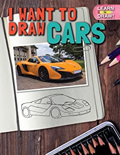 Best i want to draw a car Reviews