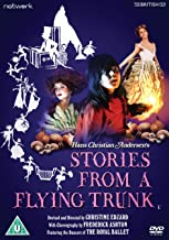 flying trunk stories