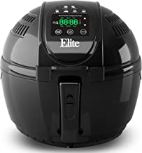air fryer plus