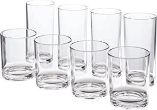Best everyday glasses kitchen Reviews