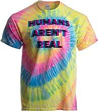 Best rainbow alien shirt Reviews