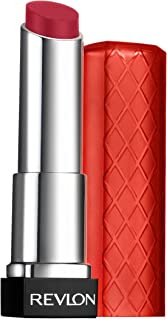 Best apple candy lips Reviews