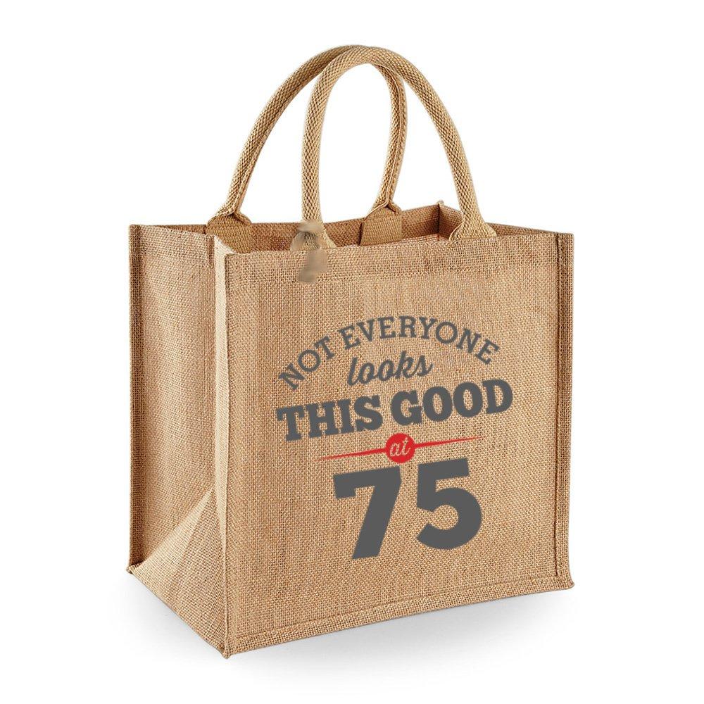 225 & 75th Birthday Gifts: Amazon.co.uk