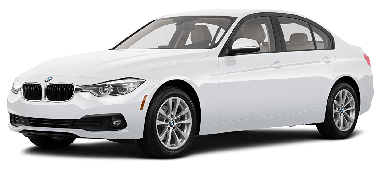 Amazon Com 2018 Bmw 320i Xdrive Reviews Images And Specs Vehicles