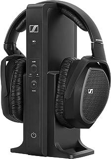 Sennheiser RS175 Surround Sound Wireless Headphones by Sennheiser