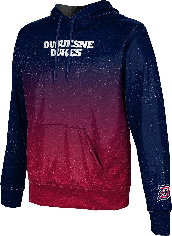 ProSphere Duquesne University Boys' Seasonal Wrap Introduction Pullover Spir Al sold out. Hoodie School
