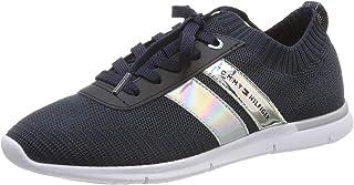Tommy Hilfiger Corporate Detail Light Women's Sneakers