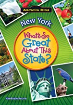 new york state history for kids