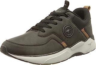 KangaROOS Herren Ko-fio Sneaker