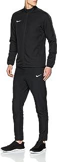 NIKE M Nk Dry Acdmy18 TRK Suit W Chándal, Hombre