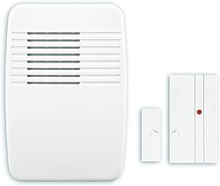 heath zenith wireless entry alert chime sl 7368