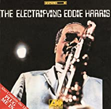 Best eddie harris theme in search of a movie Reviews
