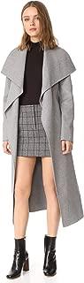 Mackage Women's Mai Wrap Coat