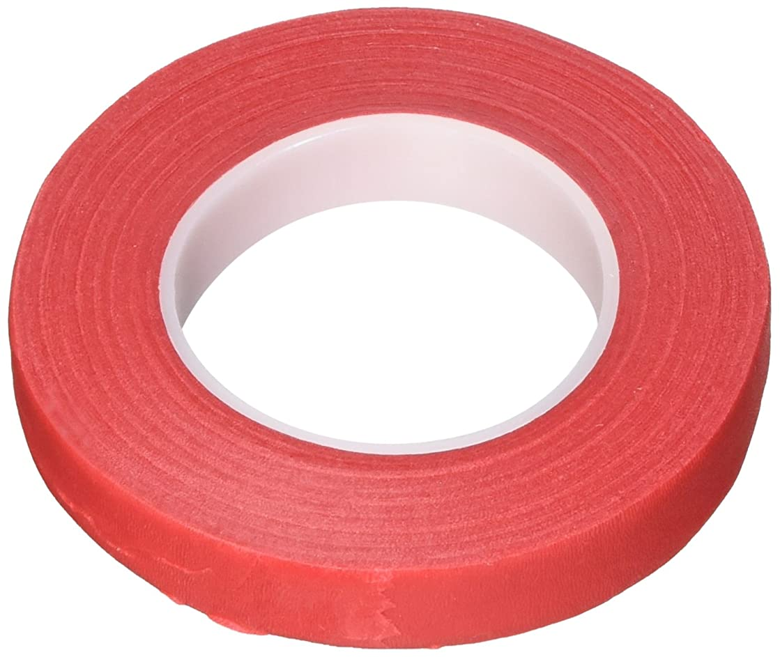 Darice 531 Floral Tape Red 0.5 Inches X 30 Yards