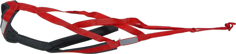 Neewa X-Back Racing Harness