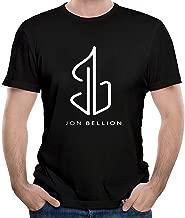 Best jon bellion shirt Reviews