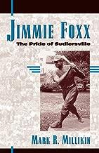 Best jimmie foxx biography Reviews