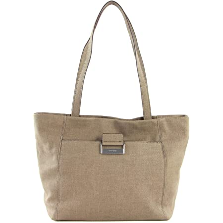 Gerry Weber Be Different Shopper LHZ Taupe